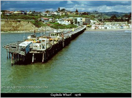 CapitolaWharf1978